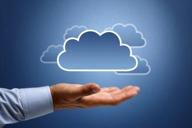 cloud-comm