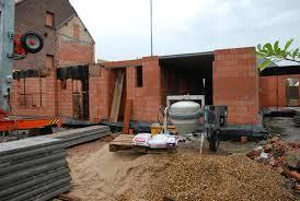 woningbouwwerf