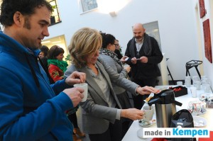 MIK_Open Coffee Kempen 20140220_5