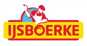 Logo Ijsboerke
