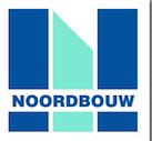 Noordbouw Herentals