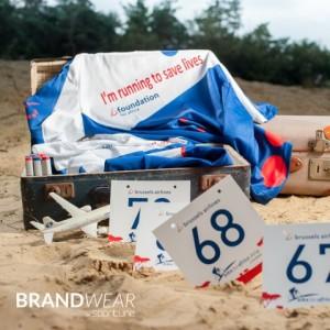brandwear_brusselsairlines2014