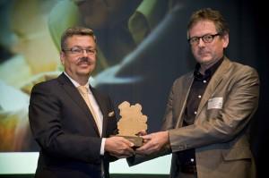 Cartamundi volgt Veiling Hoogstraten op en is laureaat De Kempenaar 2014 Foto: Bert De Deken