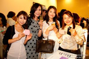 Foto: Tokyofrontline.com