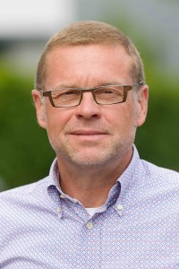 Karel Hendrickx, DynApps