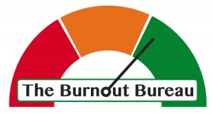 Logo Burnoutbureau
