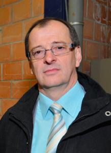Patrick Nelissen OK