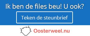 oosterweel-nu