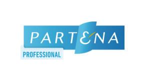 Partena-Professional-290x160