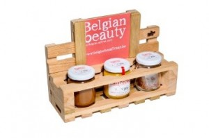 belgian beauty belgische saffraan