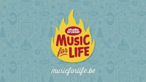 Music_for_life_2014