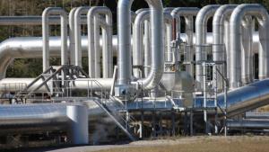 geothermie janssen