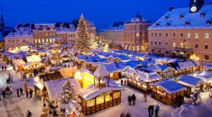 kerstmarkt verhoeven