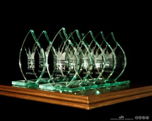 splash award