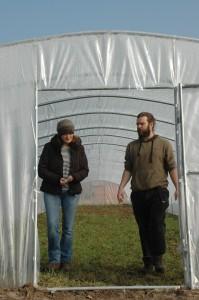 zelfoogstboerderij