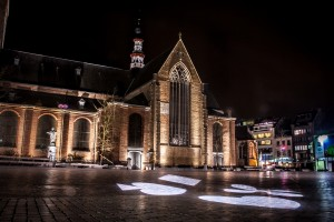 © Stad Turnhout
