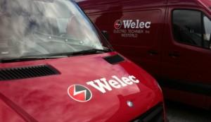 Welec
