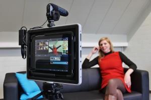 aroma-e-movi-mobilevideo-videomarketing (7)_web