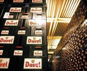 duvel-moortgat-300x244-1