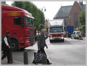 © Provincie Antwerpen