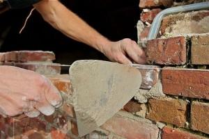 bouwvergunningen