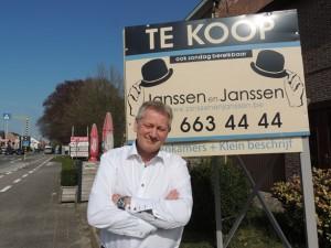 Foto: Neel Vermeiren