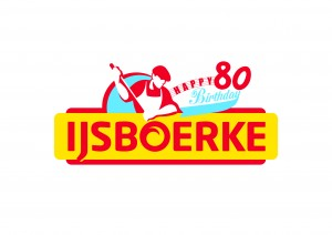 HB ijsboerke logo