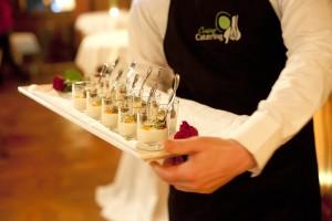 cuisine catering