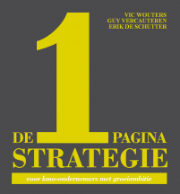 1-pagina-strategie