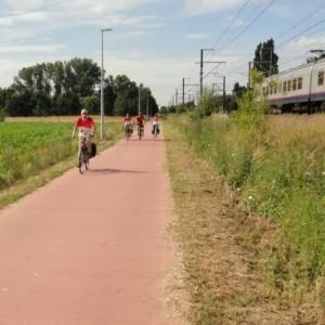 fietsprovincie