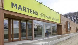 Martens Hout