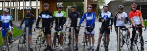 Fietsende-Managers-cropped