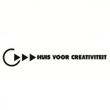 Logo Huis voor Creativiteit kleiner vierkant_11