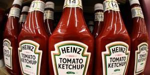 heinz-ketchup-1