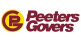 peeters-govers