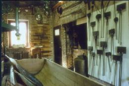 bakkerijmuseum geel