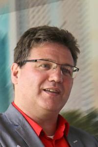 Geert Schoofs