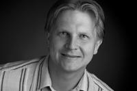 Michal Teunkens