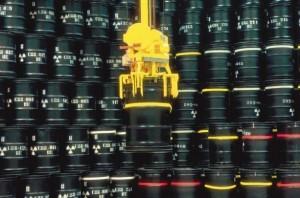 vaten-kraan-kleiner-300x198