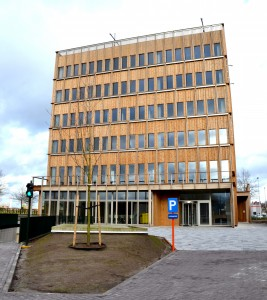iok-gebouw
