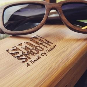 SMTH Smooth