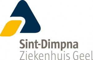 Logo ZG kleur