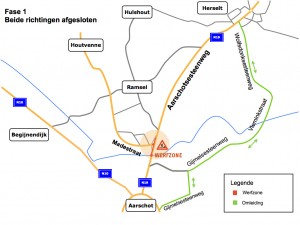 N19_Aarschotsesteenweg_Fase1_site