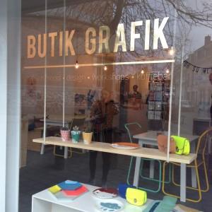 butik_grafik