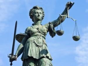 Justitia11-300x226