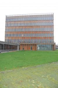 iok-kantoorgebouw