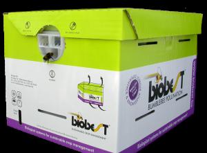 Biobest_Flying_Doctors