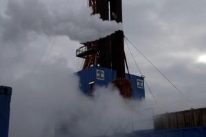 diepe geothermie
