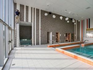 Sterkens-Sportoase-Hoogstraten-jdw-16