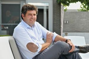 Filip Geerts